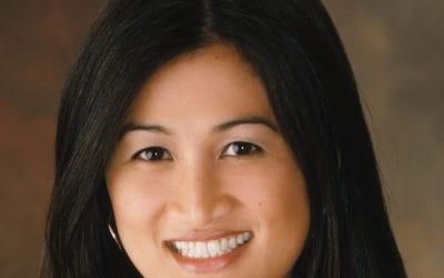Dr. Mary Ambach Joins San Diego Orthobiologics
