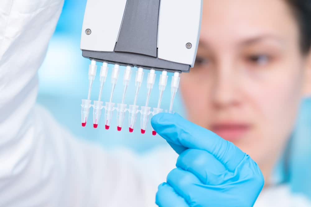 Is Stem Cell Therapy for Osteoarthritis Safe and Effective?