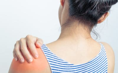 Patient Success Story | Shoulder Pain Treated with the PRP Procedure by Dr. Ambach