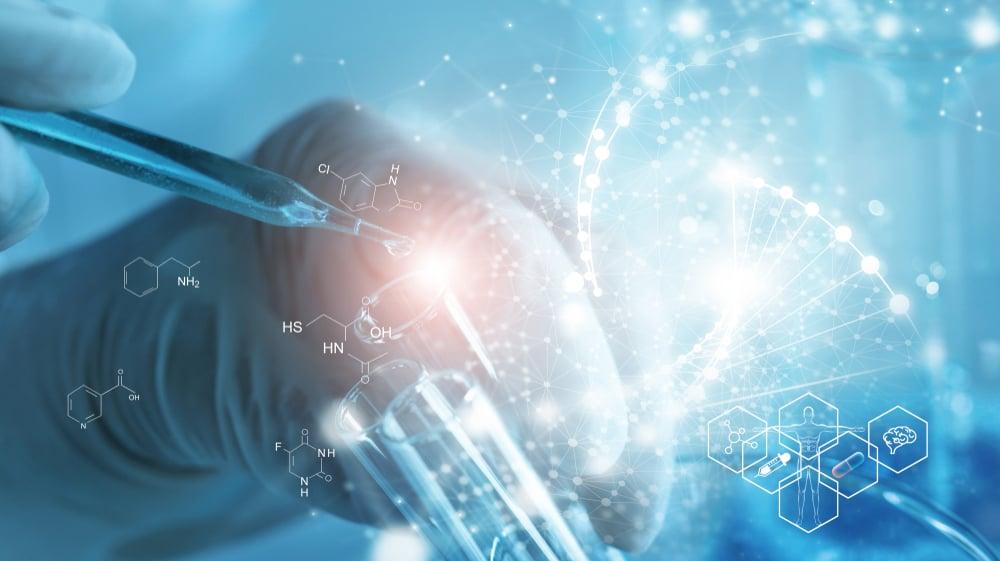 How Regenerative Medicine is Changing in 2020