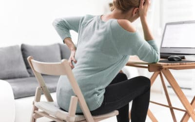 Regenerative Therapy for Back Pain
