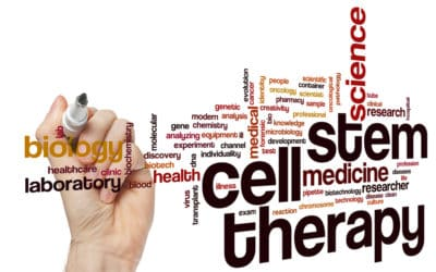 Are All Stem Cell Therapies the Same?