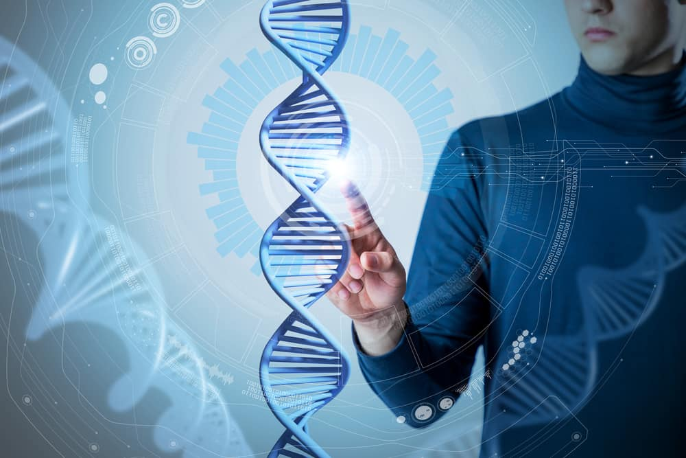 How can Bone Marrow-derived Cells Treat Disc Disease